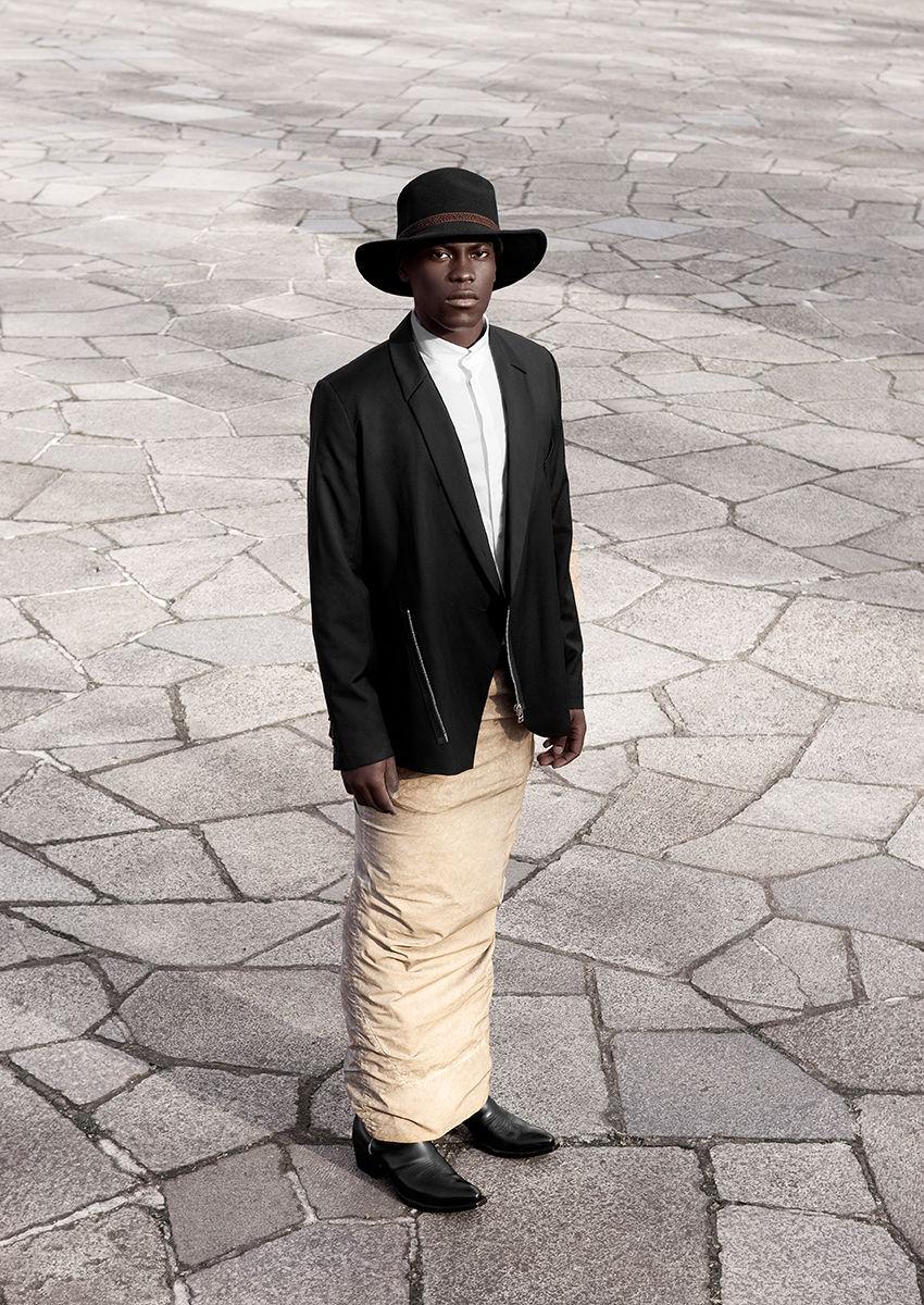 Tobias Wirth Photography <span>HOW TO SPEAK &#8211; </span>MANIFESTO ASIA