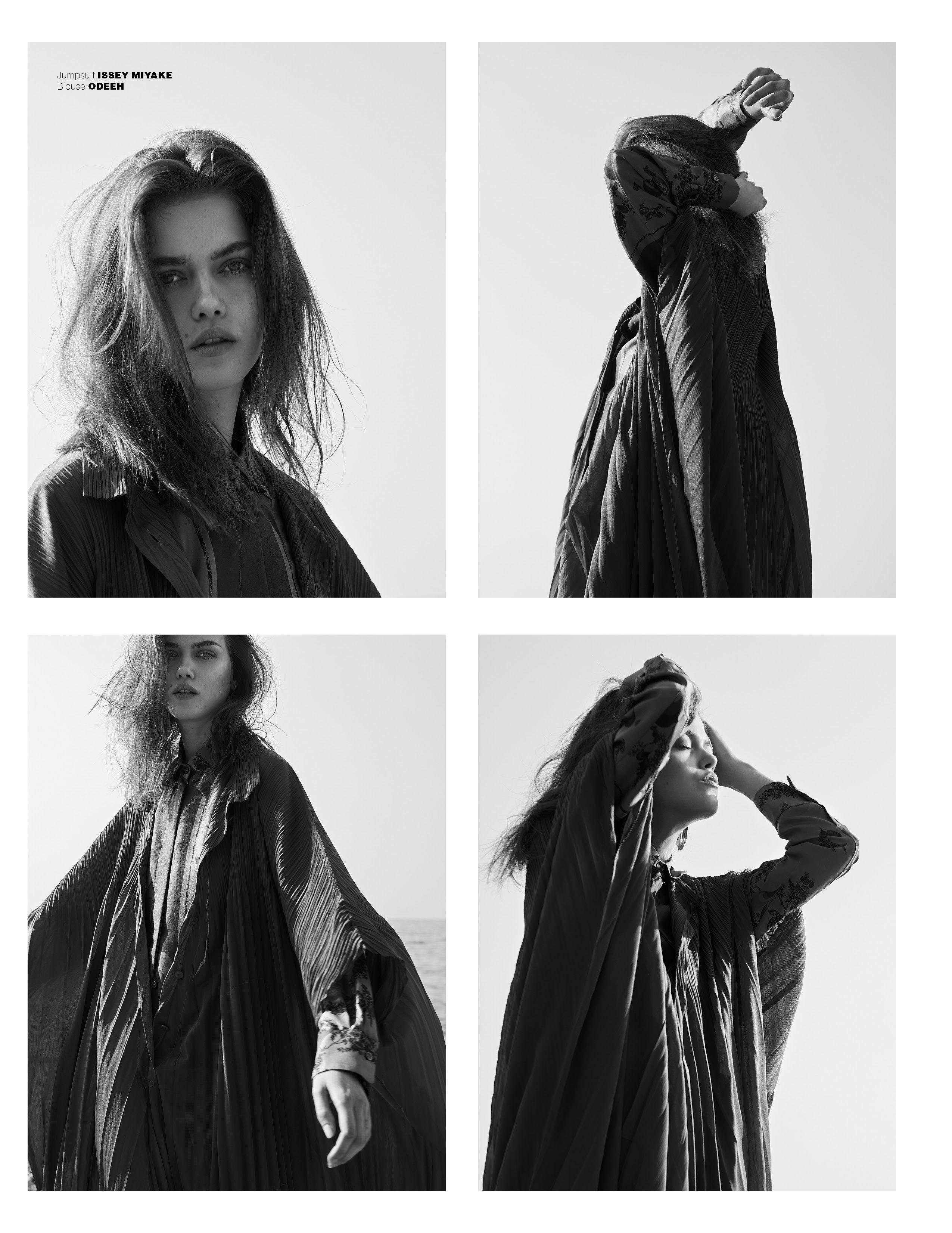 Tobias Wirth Photography <span>Let Me Be &#8211; </span>Designscene