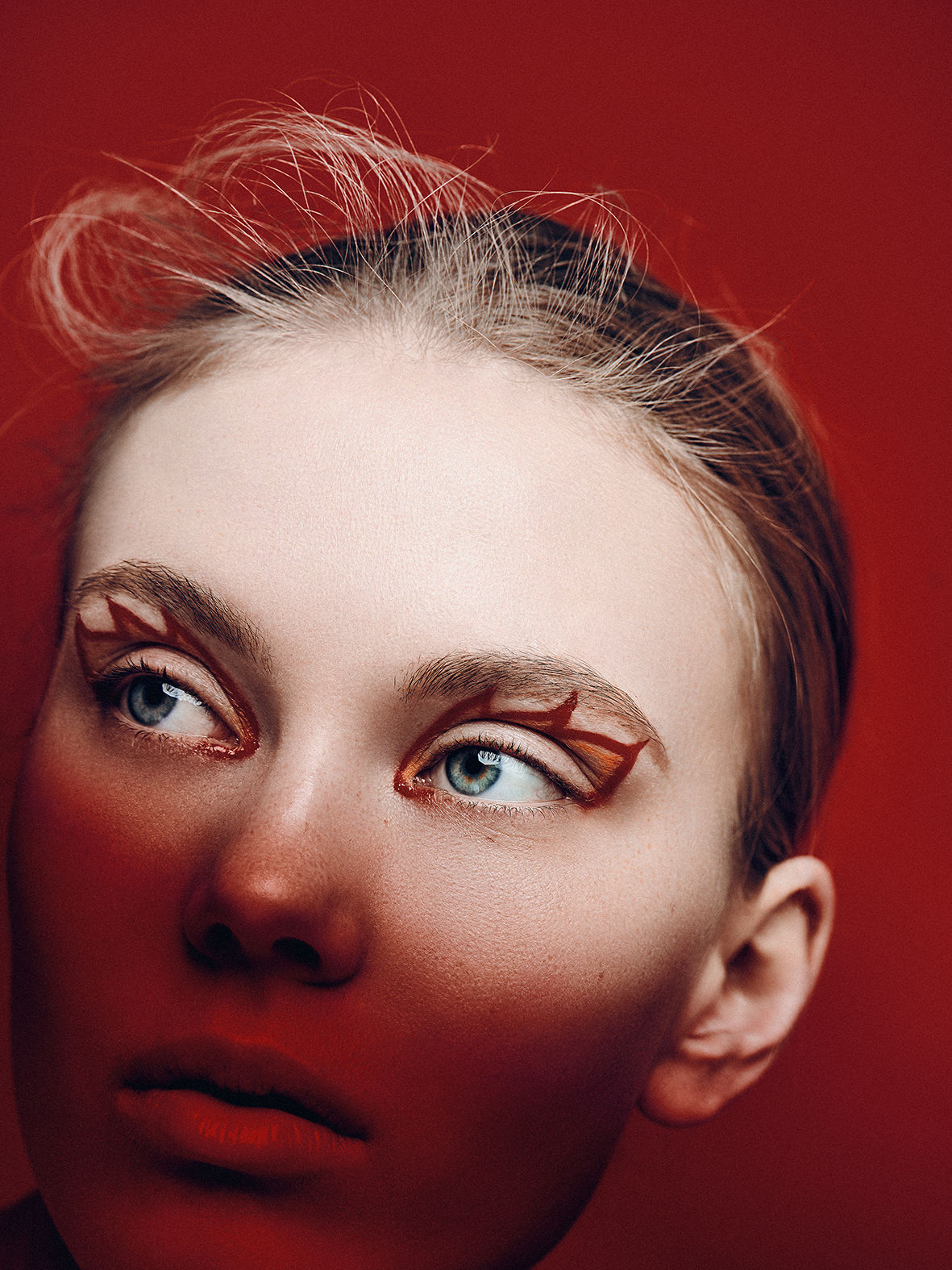 Tobias Wirth Photography CHANEL BEAUTY