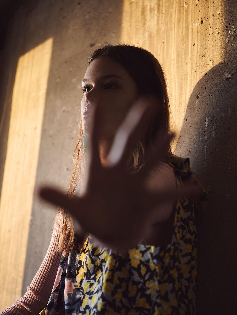 Tobias Wirth Photography <span>THE WILD LIFE  – </span>QUALITY MAGAZINE
